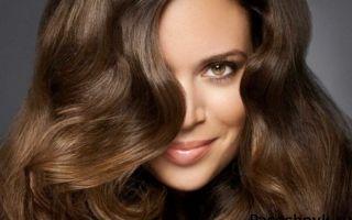 Полезные свойства прополиса для волос