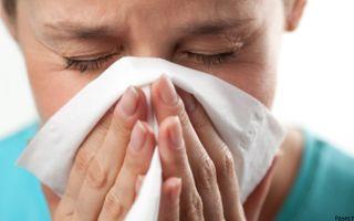 Симптомы и причины аллергии на мед