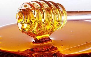 Можно ли кушать горький мед