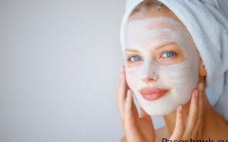Как избавиться от прыщей с помощью маски из меда
