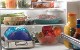 Можно ли хранить прополис в холодильнике